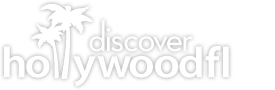 Discover Hollywood Florida