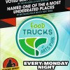 Food Trucks Hollywood Florida